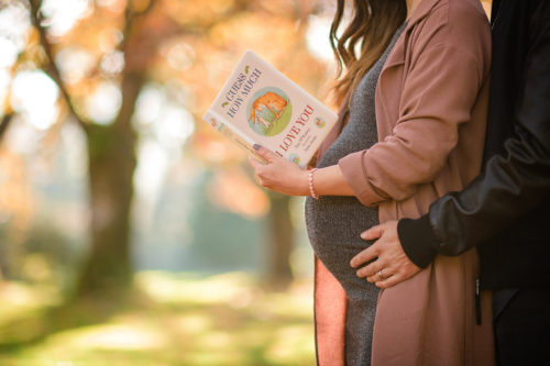 maternity 19